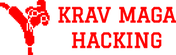 Krav Maga Hacking | Boutique Cybersecurity Consultancy Firm