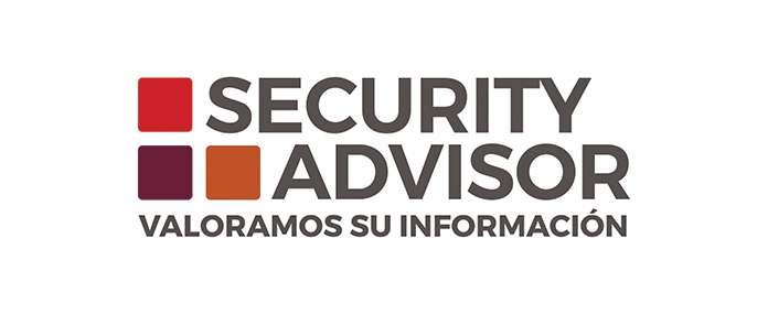 Security Advisor